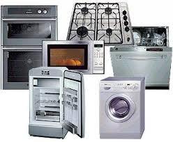 Appliances Service North Miami Beach