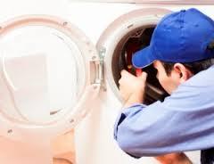 Washing Machine Repair North Miami Beach